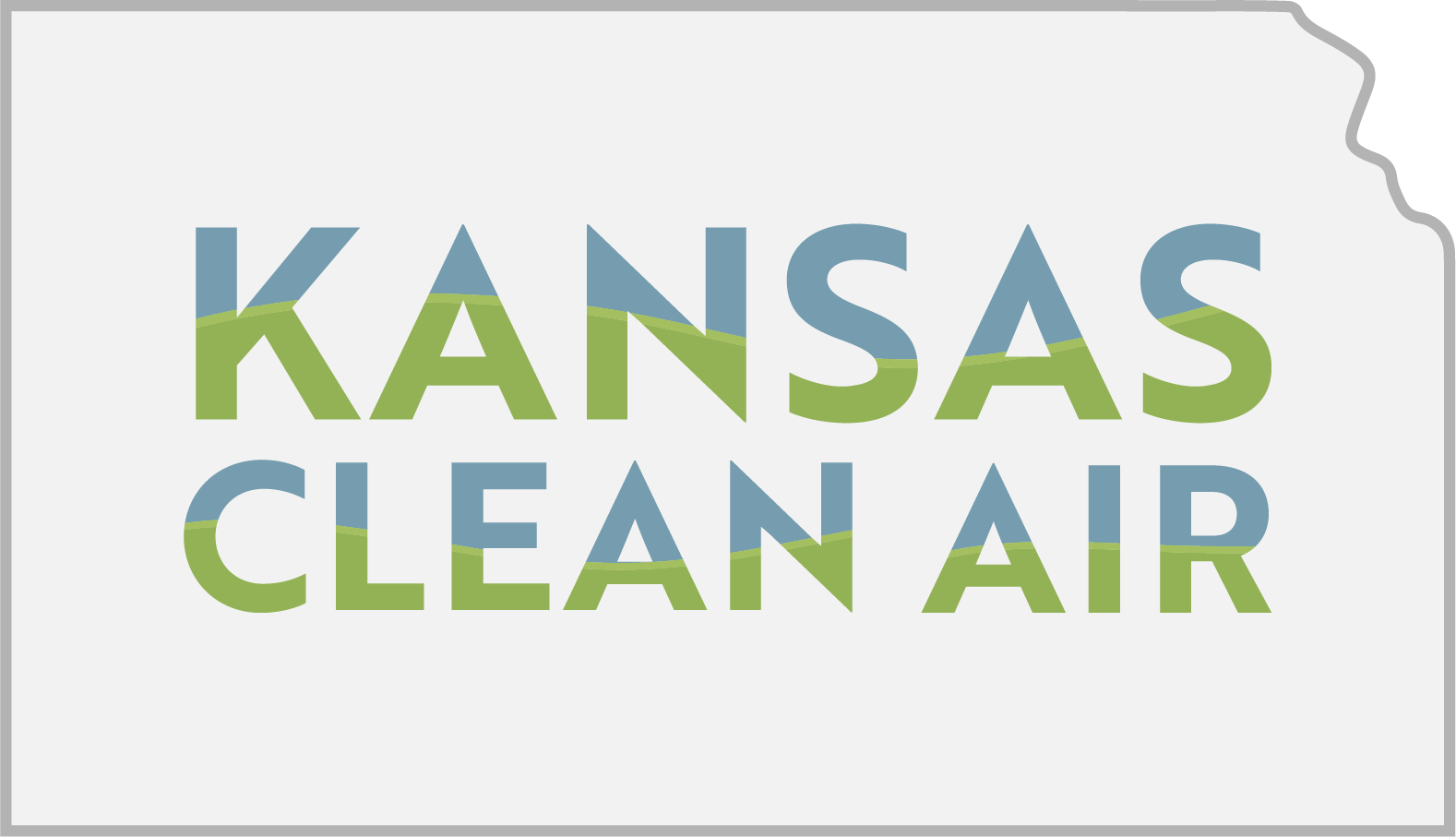Kansas Clean Air